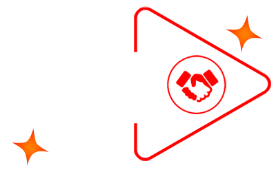 Know our Customer Promise